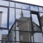 St. Wendel: Bürgermeister lädt zum dritten St. Wendeler Rathausfest ein