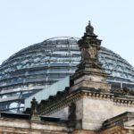 Landkreis St. Wendel: Bundestag bewilligt Förderungen aus aktuellem Denkmalschutz-Sonderprogramm VIII
