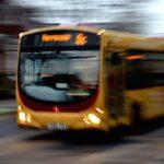 St. Wendel: Tagesfahrten mit dem Seniorenbüro des Landkreises