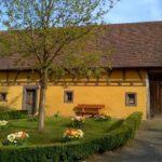 Alsweiler: Adventszauber im Hiwwelhaus