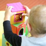 Die Kindertagespflege sucht Räumlichkeiten – wer kann helfen ?