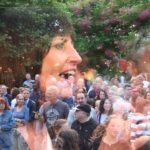 St. Wendel: Endspurt-Event der CDU