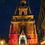 St. Wendel: Zum Vormerken – Traditionelle St. Wendeler Wallfahrtswoche im Oktober