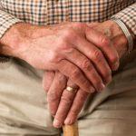 Heute ist internationaler Tag der älteren Menschen