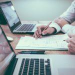 Individuelle Beratung für Vereine zum Thema Energie und Datenschutzgrundverordnung