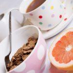 Neunkirchen Nahe: Traditionelles Frauenfrühstückstreff im Rahmen der Frauenkulturtage