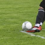 VfL Primstal: Torfestival gegen den SV Bübingen