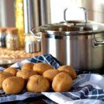 St. Wendel: Diabetikerselbsthilfegruppe lädt zum Kochen ein