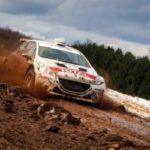 St. Wendel: ADAC Saarland-Pfalz Rallye 2019: Bereit für den Saisonstart!