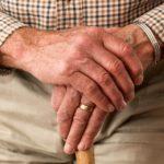 Landkreis St. Wendel: Gesprächskreis für Angehörige demenzkranker Menschen