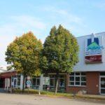 Tholey: Rutschenturm des Schaumbergbades wird saniert