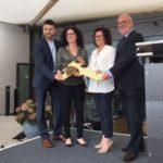 Gonnesweiler: Seezeitlodge kündigt Umstrukturierung ab April an