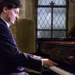 St. Wendel: Ein musikalisch-literarischer Beitrag zum Reformationsjubiläum