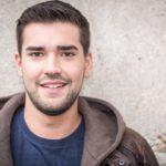 Hasborn: Junge Union lädt zum Saarlandtag – Ministerpräsidentin kommt
