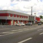 St. Wendeler Land: viele Bahnhöfe im Land marode