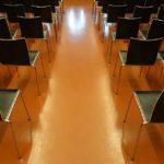 St. Wendeler Volkshochschule beendet das Herbstsemester