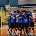Volleyball: Bliesen vor hoher Hürde gegen Topfavorit Mimmenhausen