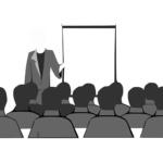 """Tholey: Vortrag über """"Verschlüsselte Botschaften, entschlüsselte Geheimnisse"""""""