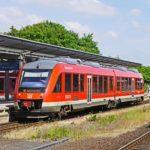 Landkreis St. Wendel: vlexx und DB Regio lösen gemeinsam das Zugausfallproblem