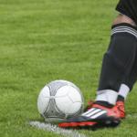 Verbandsliga: Hasborn zurück an der Spitze; Theley mit torreichem Unentschieden; Freisen und Bostalsee verlieren; Abbruch bei Marpingen/Urexweiler