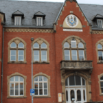 St. Wendel: Haushalt in Kreistagssitzung einstimmig verabschiedet