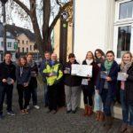 Nationalpark Hunsrück-Hochwald: Neue Erlebniskarte Freizeit-Tipps in der Nationalparkregion