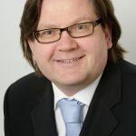 Umwelt-Campus Birkenfeld: Ringvorlesung mit Studiengangsinformation Antrittsvorlesung Prof. Dr. Johannes Wirth