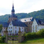 Zukünftig zwei Pfarreien im St. Wendeler Land