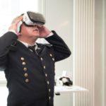 Bergbau virtuell erleben – Das ERBE on Tour macht Station in Marpingen