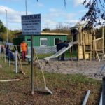 Bund fördert Integrationsprojekt des FV Gonnesweiler