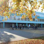 Das Cusanus-Gymnasium St. Wendel stellt sich vor – Informationsabend am 1. Dezember 2017 ab 18.00 Uhr