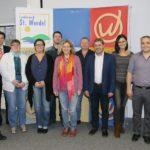 St. Wendel: Gut gerüstet in die Selbständigkeit