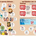 St. Wendel: Globus lädt zum verkaufsoffenen Sonntag ein