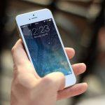 Theley: Smartphone gefunden und unterschlagen