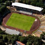 Udo Recktenwald: Saarland braucht Bundesliga – im Sport und in der Kultur