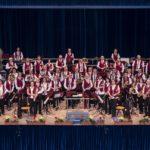 Der Musikverein Winterbach lädt zum vorweihnachtlichen Konzert ein