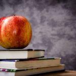 St. Wendel: Dr.-Walter-Bruch-Schule – Mittlere Reife – Was dann?