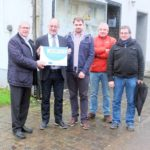 Sotzweiler: Ortsmitte soll aufgewertet werden