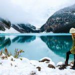 Förderverein des SV Hasborn bietet Ski- und Wellnessurlaub in Südtirol an