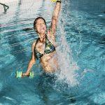"Tholey: ""Aqua-Power"" für sportlich Aktive im Erlebnisbad Schaumberg"