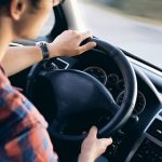 Internetbasierte Fahrzeugzulassung