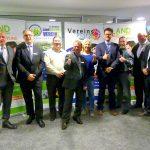 St. Wendel: Unsere Volksbank eG stellt neue Crowdfunding-Plattform vor