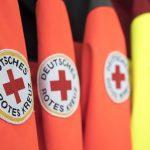 Alsweiler: Blutspendetermin am 27. Dezember