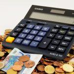 Gemeinde Marpingen wird 2018 über drei Millionen Euro investieren