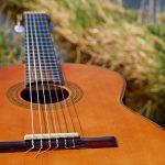 Tholey: 10. Gitarrentage für Kinder und Jugendliche