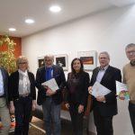 Theley: Hofgut Imsbach bekommt neuen Besitzer