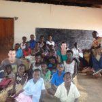 Kisoboka feiert 3-jähriges Bestehen