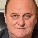 Innenminister Bouillon überreicht über 4,6 Millionen Euro an Bedarfszuweisungen für 21 Kommunen