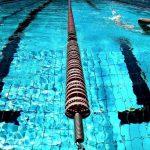 Intensivkurs für Kinder: Schwimmen lernen in zwei Wochen