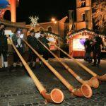 St. Wendeler Weihnachtsmarkt ging zu Ende – hier gibt's die Bilder